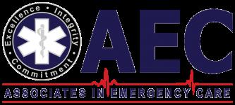 AEC's eLearning Portal
